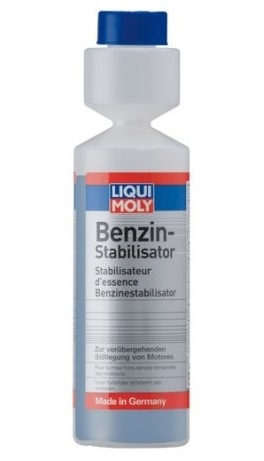 liqui moly benzin stabilisator 250 ml. Black Bedroom Furniture Sets. Home Design Ideas