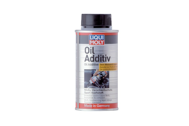 liqui moly oil additiv 200 ml 2012 l additiv traktor. Black Bedroom Furniture Sets. Home Design Ideas